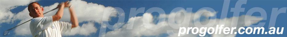 progolfer.com.au